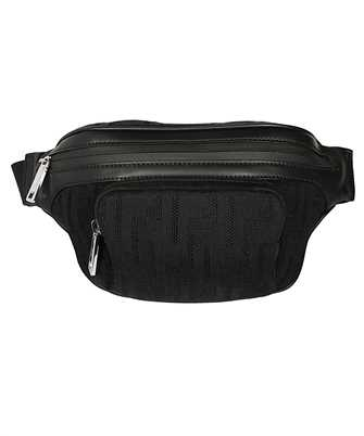 Fendi 7VA483 AA3X Waist bag