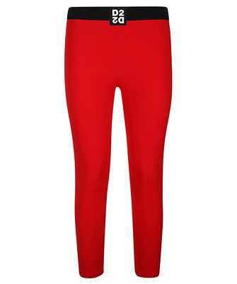 Dsquared2 D8N332980 Trousers