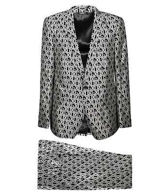Dolce & Gabbana GK3AMT-IS1AR Suit
