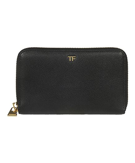 Tom Ford S0245T CI7 Wallet