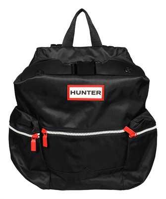 Hunter UBB6018ACD ORIGINAL TOPCLIP MINI Backpack