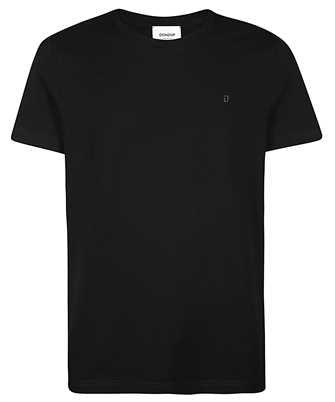 Don Dup US198 JF0271U ZL4 T-shirt