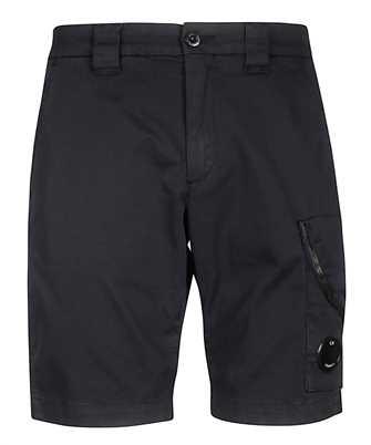 C.P. Company 06CMBE205A 005370E Shorts