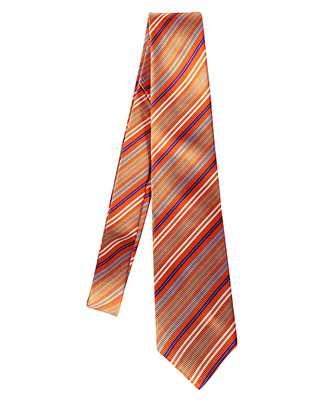 Etro 12026 3053 Tie