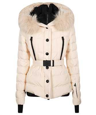 Moncler Grenoble 1A510.02 5399E BEVERLEY Jacket