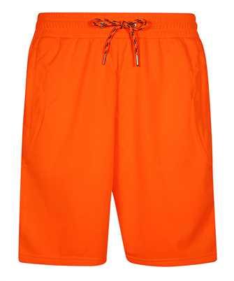 Armani Exchange 3HZSFM Z8M8Z LOGO TAPE Shorts