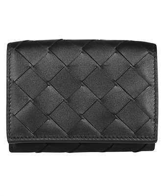 Bottega Veneta 592678 VCPQ6 Wallet