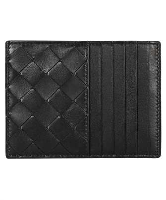 Bottega Veneta 635043 VCPP3 Card holder