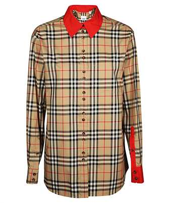 Burberry 8024251 CARLOTA Shirt