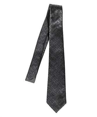 Burberry 8026071 Tie