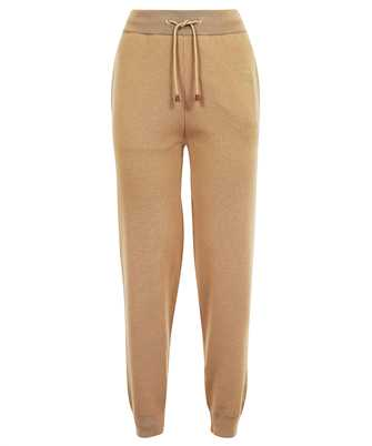 Burberry 8042216 JOSEE Trousers