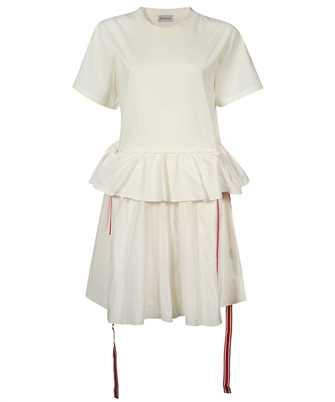 Moncler 8I724.10 829ET Dress