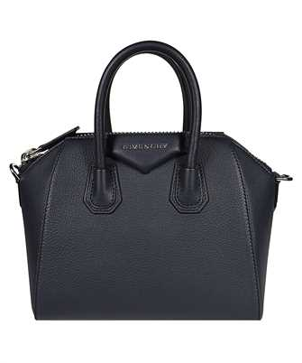 Givenchy BB05114012 MINI ANTIGONA Tasche