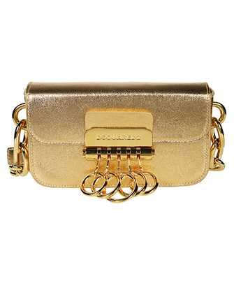 Dsquared2 BBW0017 18900515 Waist bag