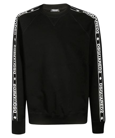 Dsquared2 D9MG02370 Sweatshirt