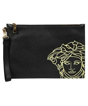 Versace DP85102 DVTG4M POP MEDUSA Bag