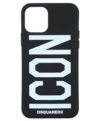 Dsquared2 ITM0093 55000001 iPhone 11 PRO cover