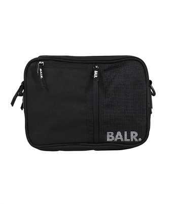 Balr. LeopardiShoulderBag Bag