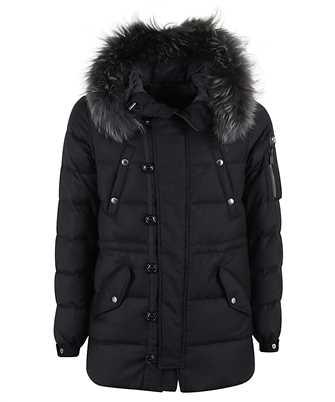 TATRAS MTAT20A4584 D FONDO Jacket
