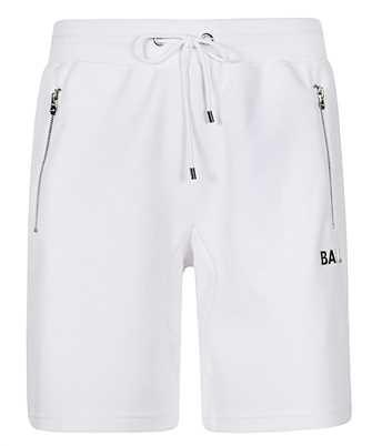 Balr. Q-Series sweat shorts Bermuda