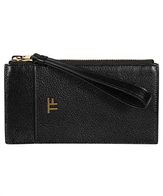 Tom Ford S0336T LGO005 TF Bag