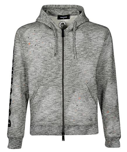 Dsquared2 S74HG0060 S25385 Hoodie