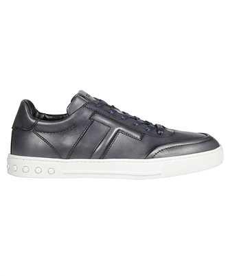 Tod's XXM0XY0AY40D9CU Sneakers