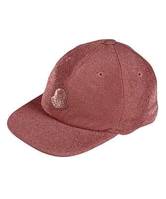 Moncler 00874.01 829DD Cap