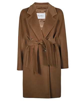 MAX MARA 10160109600 BAIOCCO Coat