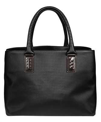 Bottega Veneta 222498 V0081 Bag