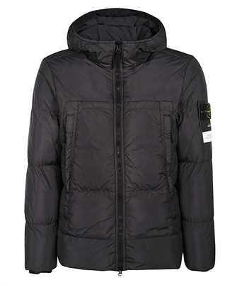 Stone Island 40723 Jacket