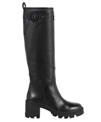 Moncler 4G715.00 02SXE CONNIE Boots