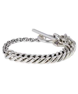 Bottega Veneta 574771 V5070 Bracelet