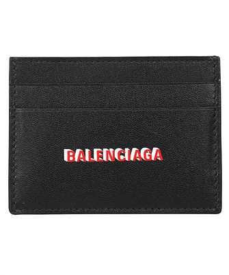 Balenciaga 594309 1I373 CASH Card holder