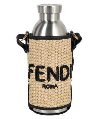 Fendi 7AR972 AFJ8 COLLABORATION WITH 24BOTTLES® Bottle