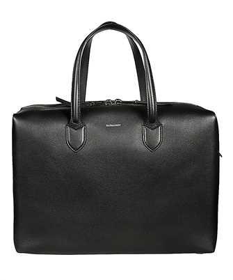 Burberry 8009634 LAWRENCE Bag