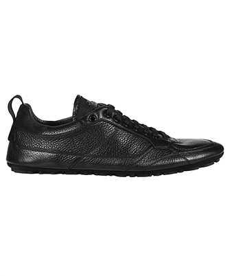Dolce & Gabbana A20114-A8L47 Sneakers