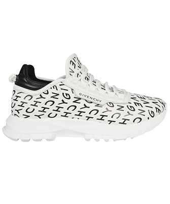 Givenchy BH003AH0UP SPECTRE RUNNER Sneakers