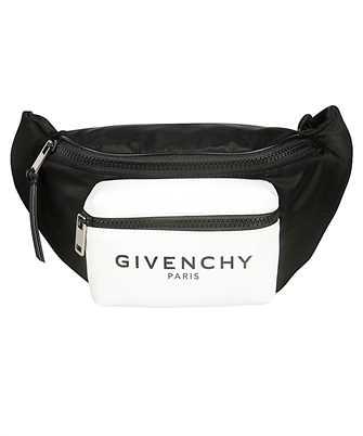 Givenchy BK5037K0MJ Waist bag