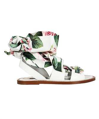 Dolce & Gabbana CQ0321-AX373 Sandali