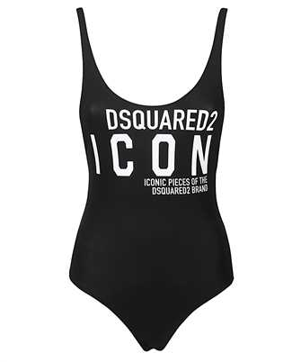 Dsquared2 D6BGC2500 Swimwear