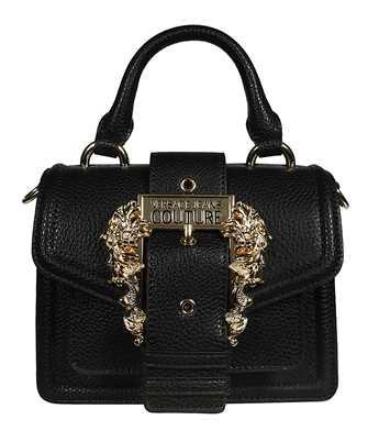 Versace Jeans Couture E1VWABF3 71578 SHOULDER Tasche
