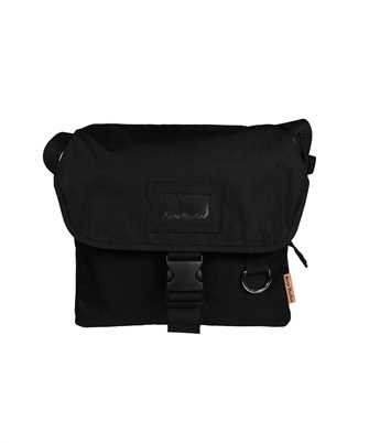 Acne FN UX BAGS000049 LARGE MESSENGER Bag