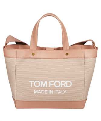 Tom Ford L1494T ICN002 TOTE Bag