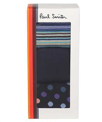 Paul Smith M1A SOCK CPACK Calze