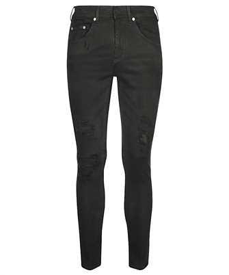 Neil Barrett PBDE285V N812T Jeans