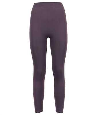 Rick Owens RP02A7652 KSP LEGGINGS Trousers