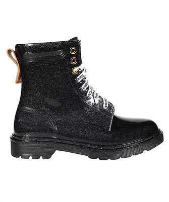 See By Chloè SB33150A 12370 PVC 088 Boots