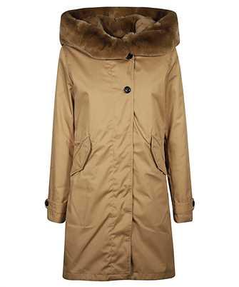 Woolrich WWOU0342RF UT1974 Jacket
