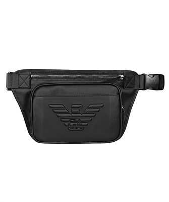 Emporio Armani Y4O255 YFE6J Belt bag
